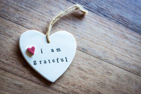 3-ways-encourage-gratitude-pexels-photo-424517-carl-attard-582x388