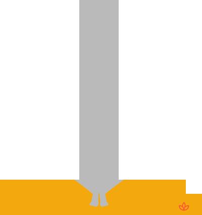 mountain-pose-with-bound-hands-overhead-tadasana-urdhva-baddha-hastasana